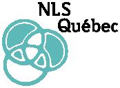 Logo NLS-Québec