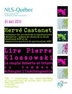 Klossolowski Castanet 26 mai 2016.jpeg